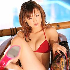 谷麻紗美 画像92