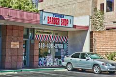 2012-07-09 18.17.54 (penfoto) Tags: california losangeles 2012 tujunga tujungabarbershop