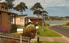 1/115 Beach Road, Batehaven NSW
