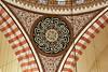 _DSC6886 (TC Yuen) Tags: turkey istanbul mosque suleymaniyecami ottomanmosque