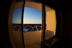 sunset (DmitryYushkevich) Tags: canon russia ulyanovsk zenitar16 fisheeye canon6d