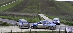 Race (ZeGaby) Tags: auto france sport vineyard pentax champagne rally course fr rallye k3 avenay avenayvaldor pentaxk3 alsacechampagneardennelorraine alsacechampagneardennelorrain