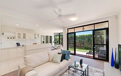 4/23-25 Eastern Valley Way, Northbridge NSW