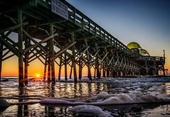 Myrtle Beach South Carolina (wheldan2014) Tags: myrtlebeach southcarolina