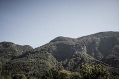 Medioda (cmenesese) Tags: chile lake nature landscape lago volcano ray villarrica panguipulli calafquen lican