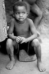 01 (Amedeo Cristino) Tags: africa afrika benin afrique povert bambina bambino bnin atakora irotori amedeocristino wansokou