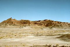 Providence Mountains State Recreation Area (birdgal5) Tags: california sanbernardinocounty providencemountains 55mmf35micropc nikkormatel providencemountainsstaterecreationarea providencemountainssra
