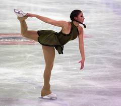 P3050433-3 (roel.ubels) Tags: sport denhaag figure nk uithof schaatsen 2016 onk topsport skaring kunstrijden