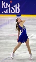 P3051357 (roel.ubels) Tags: sport denhaag figure nk uithof schaatsen 2016 onk topsport skaring kunstrijden