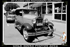 Walk socks Photos Old Car Collection 1 (80s Muslc Rocks) Tags: auto old newzealand christchurch summer blackandwhite classic cars car socks canon walking grey photo clothing 1982 legs walk australia nelson oldschool auckland photograph 80s nz 1984 wellington 1978 1983 knees 1970s kiwi knee 1980s 1985 walkers 1979 napier photoalbum kneesocks ashburton kiwiana tubesocks 2016 welligton longsocks bermudashorts worldfamousinnewzealand tallsocks pullupyoursocks walkshorts 80smensfashion overthecalfsocks 1970sand1980s walksocks kiwifashion bermudasocks polyesterwalkshorts sockssoxwalkingshortsfashion1970s1980smensmensocksummer 70smensfashion newzealandwalkshorts abovethekneeshorts wearingwalkshorts longwalksocks akrubrahat