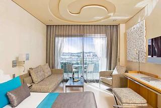 Hotel Aguas de Ibiza 9