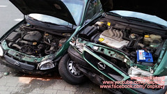 2014.06.19 - Wypadek
