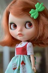 Edith - DLG