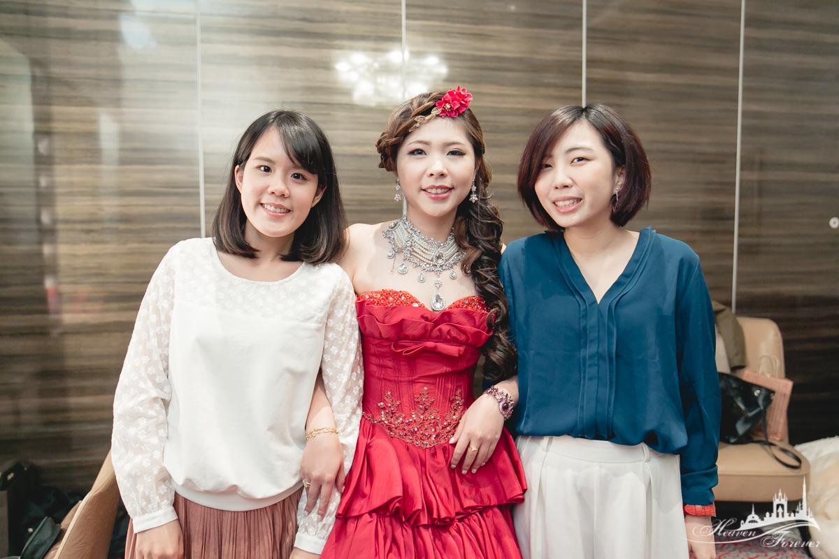 婚禮記錄@中和華漾_0151.jpg