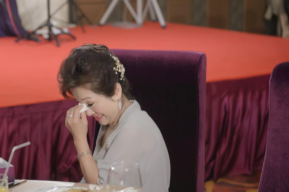 台南情定婚宴城堡永康館 婚禮攝影88