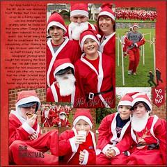 2016-02-26 Santa Fun Run 2015 (fivecanucksabroad) Tags: load26 load216