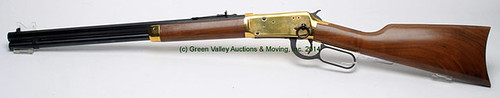 Browning Model 92 Centennial .44 Rem Mag. Lever-Action Rifle $880.00 - 4/11/14
