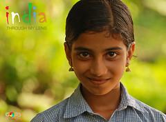 INDIA & ITS BEAUTIFUL PEOPLE .  8 of 22 (GOPAN G. NAIR [ GOPS Photography ]) Tags: people india beautiful photography faces expressions gops gopan gopsorg gopangnair gopsphotography