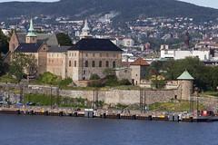 Oslo 3.16, Norway (Knut-Arve Simonsen) Tags: oslo norway norge norden norwegen noruega coastline scandinavia norvegia oslofjorden christiania norvge          sydnorge