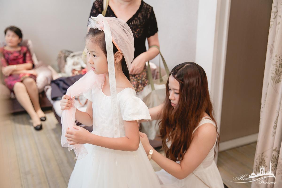 婚禮記錄@中和晶宴會館_0006.jpg