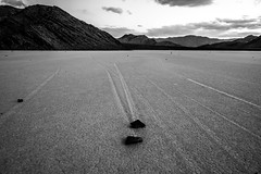 Nikon D810 Death Valley Fine Art Landscapes! Dr. Elliot McGucken Fine Art Landscape Photography! (45SURF Hero's Odyssey Mythology Landscapes & Godde) Tags: nature racetrack fineart wideangle rhyolite sanddunes fineartphotography naturephotography wideanglelens naturephotos mesquitedunes fineartphotos fineartphotographer fineartnature playaracetrack elliotmcgucken deathvalleyfineart elliotmcguckenphotography elliotmcguckenfineart masterfineartphotography nikond810deathvalleyfineartlandscapesdrelliotmcguckenfineartlandscapephotography