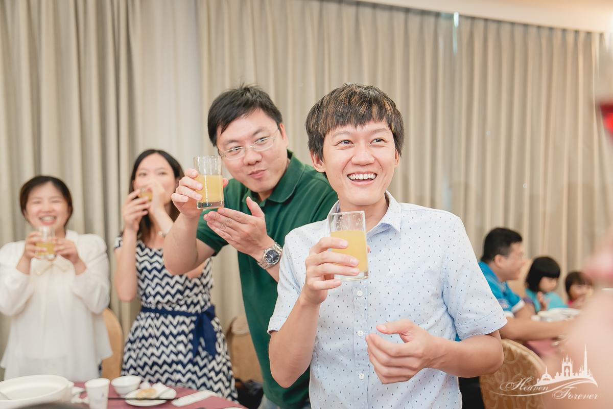婚禮記錄@桃禧航空城_0107.jpg