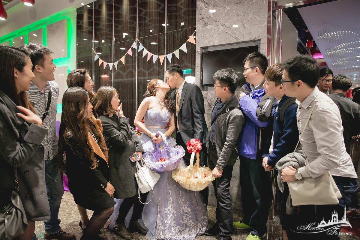 婚禮記錄@京樺婚宴會館_0201.jpg