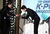 160217 - Gaon Chart Kpop Awards (62) (비렴 의신부) Tags: awards exo gaon musicawards 160217 exosehun sehun ohsehun gaonchartkpopawards