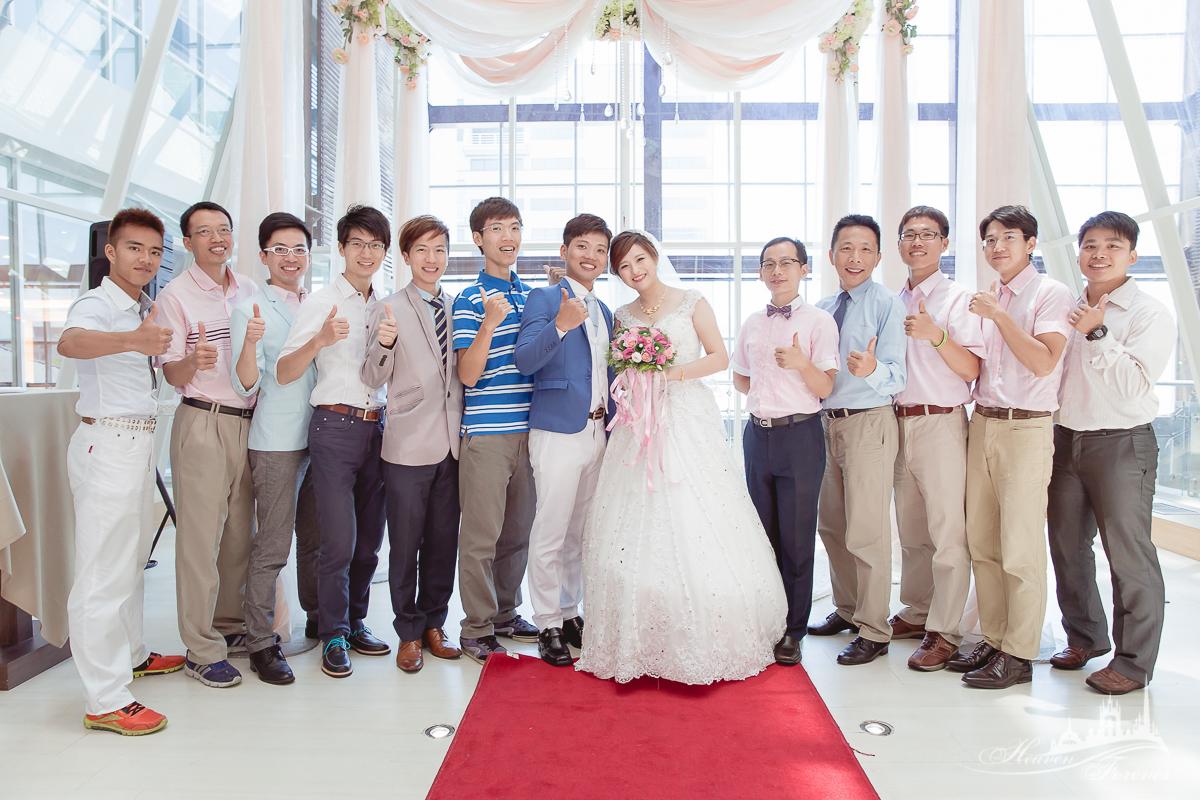 婚禮記錄@桃禧航空城_0055.jpg