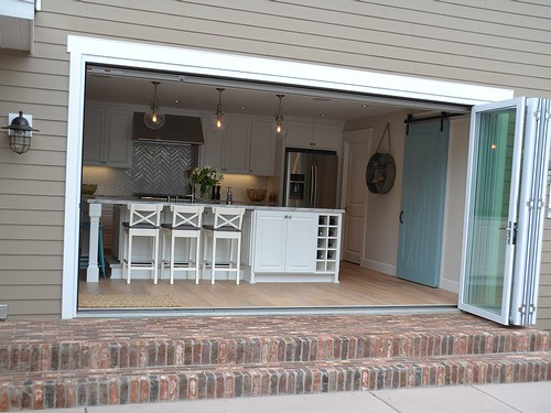 Looking-into-the-kitchen-with-la-cantina-door-open-Wheelchair-ramp