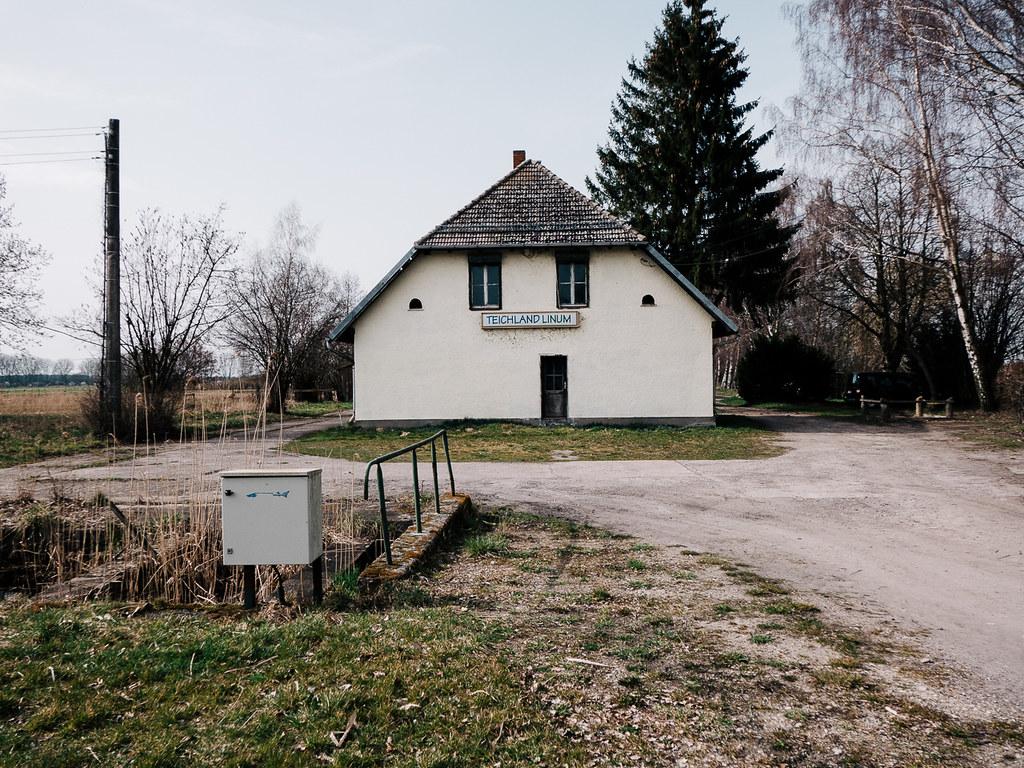 Fickdate gesucht Augsburg Single nahrungsmittelkosten