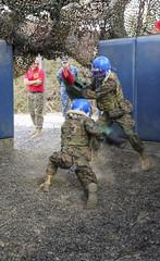 160329-M-WQ808-114 (U.S. Department of Defense Current Photos) Tags: california usmc us unitedstates sandiego marines recruits mcrdsandiego semperfidelis mcrd mcrdsd wemakemarines marinecorpsrecruitdepotsand