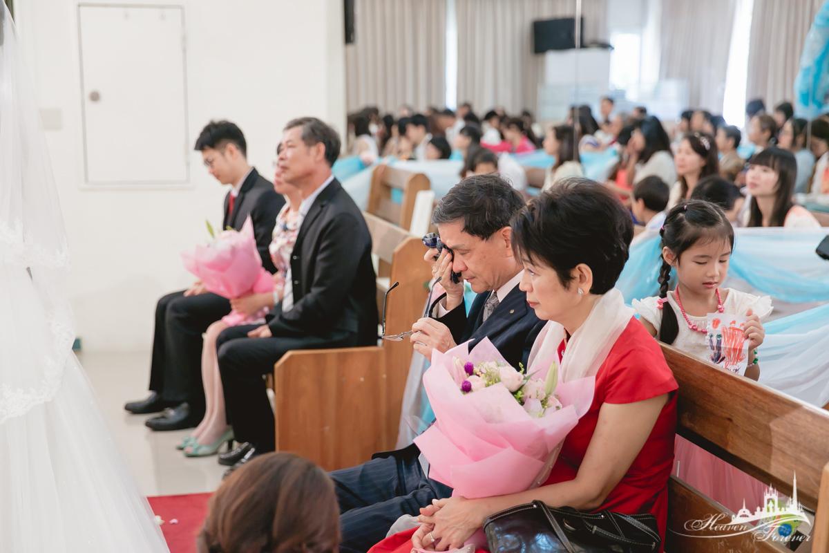 婚禮記錄@主大明教會_0058.jpg