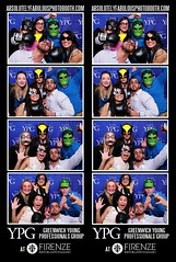 "Absolutely Fabulous Photo Booth - March 2016 • <a style=""font-size:0.8em;"" href=""http://www.flickr.com/photos/129453344@N04/25797544442/"" target=""_blank"">View on Flickr</a>"