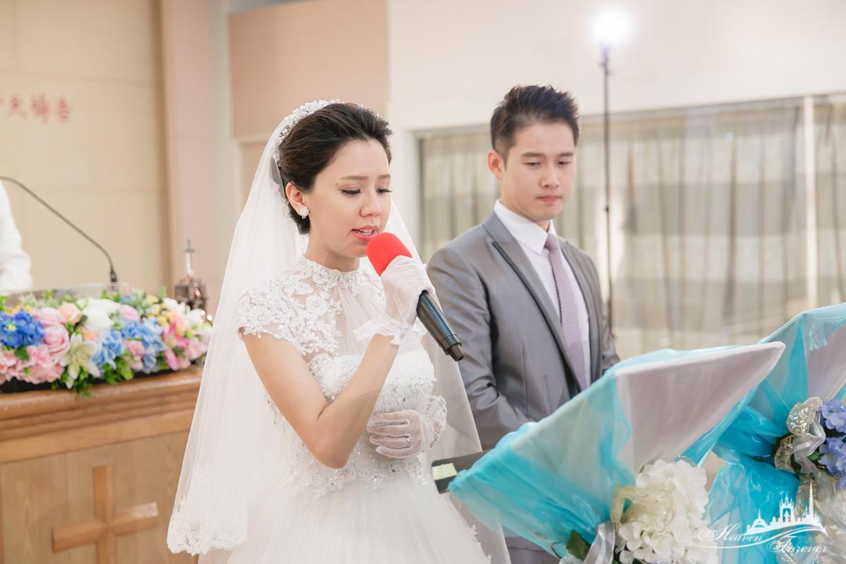 婚禮記錄@主大明教會_0050.jpg