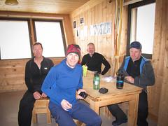 NEnos_Haute_Route_2016-16 (nickspresso) Tags: zermatt chamonix hauteroute