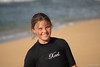 Anna (Mark Griffith) Tags: ocean beach springbreak kauai haena sonya7rii 20160412dsc04039 zollingerhawaii2016