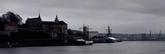 2016-03-12 (Giåm) Tags: oslo norway norge norwegen akershus østlandet norvège akershusfestning akershusslott giåm akershusslot guillaumebavière