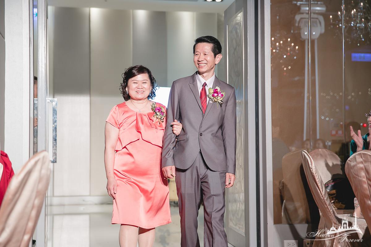 婚禮記錄@中和晶宴會館_0067.jpg