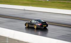 RPM Technik Porsche 911 CSR (d-harding) Tags: cars nikon 911 s porsche carrera csr 997 sundayservice pistonheads santapodraceway d5100 nikond5100 sigma105mmf28macroexdgoshsm rpmtechnik