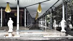 Keraton Kasunanan (@Mark_Eveleigh) Tags: indonesia asian island java asia central palace solo yogyakarta indonesian surakarta kraton javanese keraton kasunanan