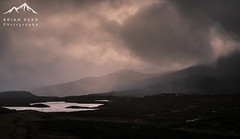 The Wild Highlands (.Brian Kerr Photography.) Tags: light wild wet weather clouds scotland sony atmosphere moods ullapool scottishhighlands landscapephotography briankerrphotography sonyuk opoty slpoty