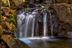 falls-1 (Lens shooter) Tags: fall autmn allamuchy jefflakes