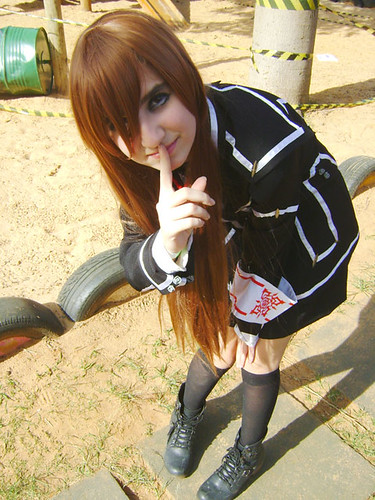 11-lima-anime-fest-especial-cosplay-4.jpg