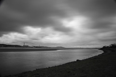 River Mersey (juliereynoldsphotography) Tags: longexposure liverpool river mersey rivermersey julierobinson pickeringspastures juliereynolds