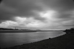 River Mersey (juliereynoldsphotography) Tags: longexposure liverpool river mersey rivermersey julierobinson pickeringspastures juliereynolds