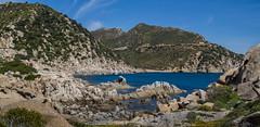 IMG_5232-Punta Molentis (Reietto) Tags: sardegna blue sea sky italy macro closeup clouds seaside mare sardinia cielo puntamolentis tamronsp1750f28 canoneos7d spiaggebeach cristiancarbini16 pasquetta2016 villasimiusitalia