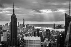 New-York-151231-2-7 (Elisa.z) Tags: newyork streetphotography rockefellercenter topoftherock