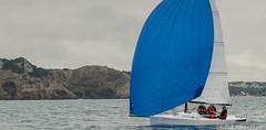 Club Nutic L'Escala - Puerto deportivo Costa Brava-23 (nauticescala) Tags: navegar costabrava regatas regata crucero comodor creuer velesdempuries