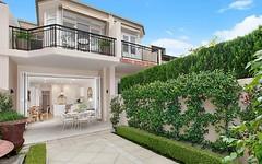 79 Ocean Avenue, Double Bay NSW
